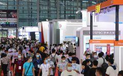 2021深圳国际全触与显示展十月启幕十大展会亮点触发行业创新活力