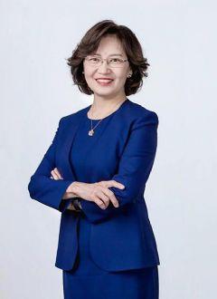 王锐博士接棒杨旭出任英特尔中国区董事长