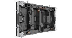 艾比森北美市场推出AX1.5<font color='#FF0000'>Pro</font>租赁屏