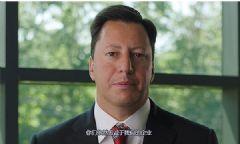 Crestron新任总裁兼首席执行官DanFeldstein――随时准备着带领快思聪继续前进