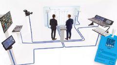 简化IP的复杂性,awo推出HomeIP管理平台