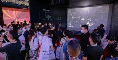 北京InfoComm<font color='#FF0000'>china</font>2021展后报告及数据新鲜出炉!