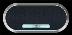 支持一到多个级联,ROMTOKAN500全向麦克风带来非凡音效体验