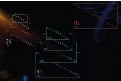 对标三星The<font color='#FF0000'>Wall</font>?LG325英寸MicroLED到达战场