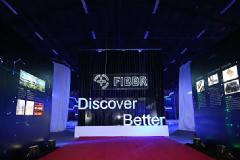 FIBBR六周年|以初心,致匠心