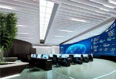 DANACOID助力中韩国际示范区中韩城市馆打造数字化会展中心