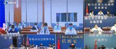 覆盖71个政府部门!科达为河南省人民政府打造政务值班系统