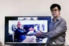 ALGAM<font color='#FF0000'>China</font>艾鸽商贸正式成为ADAMAudio中国独家总代理