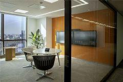 什么是HuddleRoom?带您了解小型会议空间的优势