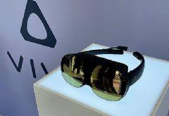 """为什么说,AR/VR未来必然是""""元宇宙"""""""