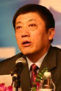张海涛副局长在CCBN2006主题报告会上的讲话