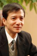 郑维宏院长入选享受国务院政府特殊津贴专家