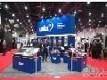 Cadac登陆美国视听显示技术与设备展