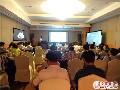 堆叠视界5D巨献亿立影视科技上海杭州巡展圆满落幕