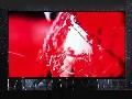 售价4000欧元!LG施华洛世奇水晶电视