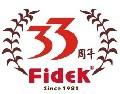 飞达(Fidek)系列专业功放推荐