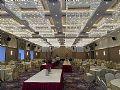 C-MARK网络数字扩声系统进驻贵州艾蘭国际酒店