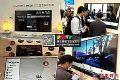 安美数字参展InfoCommChina2016商贸会