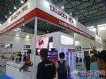 TAKSTAR得胜创新传声应用方案亮相北京灯光音响展