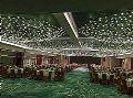 广州中国大酒店改造项目采用YORKVILLEPSA系列音响系统