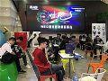 NEC携手同辉信息十月数字电影巡展落幕