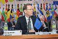 公信会议助力拉共体-欧盟峰会
