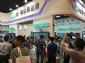 紫旭VR/无人机录播惊现71届中国教育装备展五大录播教室和大应用平台齐亮相
