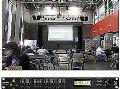 Xilica数字音频处理器用于加拿大康尼斯多加学院