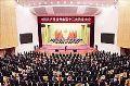 红苹果保障杭州第十二次党代会召开