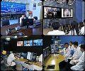 浅析南方电讯在远程医疗领域的五大差异化服务