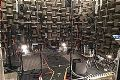 想象无限--一场关于虚拟声环境的研究