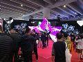 明兴光广州国际LED展览会(ISLE)精彩回顾