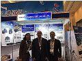 优特普创新产品闪耀ISC美国西部国际安防展