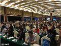中国教育技术协会会长杨志坚:搭建平台——助力中国教育信息化融合发展