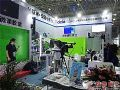 第72届教育装备展Datevideo洋铭诠释互联网+校园电视台新理念