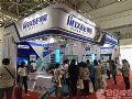 linxee领视多项创新设备成第72届中国教育装备明星