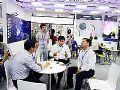 天仕博互联网+教育新生态争艳第72届中国教育装备展