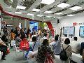 """第72届中国教育装备展,""""视频+教育""""引领未来教育新风尚"""