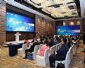 广角信息发布系统加速传统行业信息服务升级!