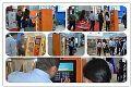 应用为王——印天科技第72届中国教育装备展示会