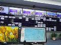 大连捷成MPR系列产品在重庆公安局投入使用