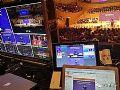ExtronSMP351助力上海纽约大学首届毕业典礼全球直播