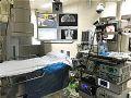 华平数字化手术室落户长海医院