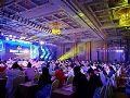 第二届中国智能建筑节传递的六大前瞻观点