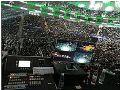杰思创A6控台助阵上海链家季度大会