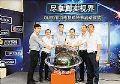 苏宁联合彩电大咖OLED引爆高端彩电市场