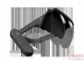 Mira推Prism AR头戴式装置 仅99美元