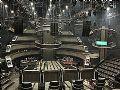 L-Acoustics、DiGiCo助力《中国新歌声》视听盛宴