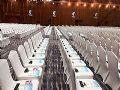 TAIDEN全程护航2017厦门金砖会议