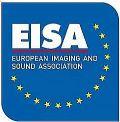 Denon天龙AH-D7200获称EISA年度最佳产品!